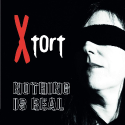 Xtort: Nothing Is Real